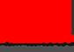 NikeCert Certification Body Logo